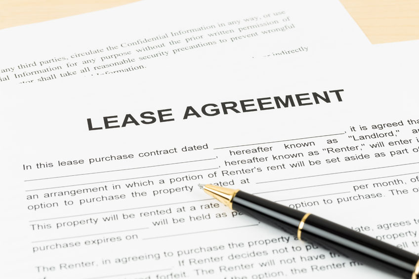 Hlrbo Find Our More About Hunting Land Leasing